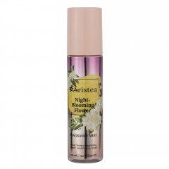 Aristea Tělový sprej Night-Blooming Flower (večerní květina) 150 ml