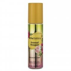 Aristea Tělový sprej Sensual Bouquet (smyslná květina) 150 ml
