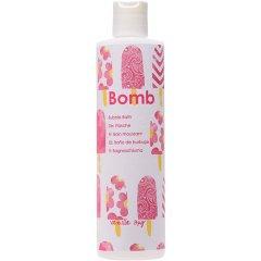Bomb cosmetics Pěna do koupele Vanilkové nebe 300 ml