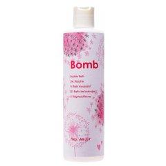 Bomb cosmetics Pěna do koupele Růžová láska 300 ml