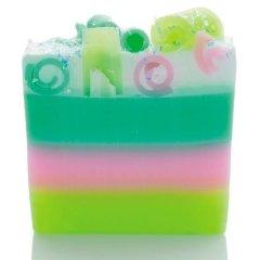 Bomb cosmetics Glycerinové mýdlo Sladký pohár 100 g