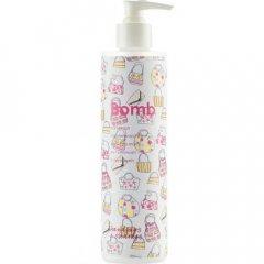 Bomb cosmetics Výjimečné tekuté mýdlo na ruce 300 ml