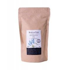 Mudr. Alice Ratjová Koupelová sůl s rašelinou BOTANICO 500 g