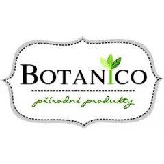 Mudr. Alice Ratajová Botanico Denní krém s kozím mlékem a medem, 50 ml
