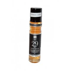 Eau de Parfum Marrakech Man 29, Oriental Especiado, 125 ml