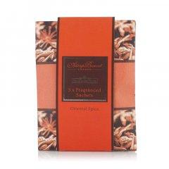 Ashleigh & Burwood Vonné sáčky Oriental Spice