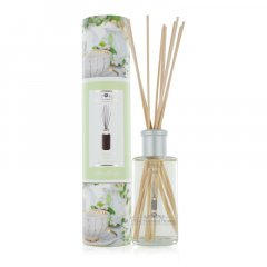 Ashleigh & Burwood White Tea Reed Diffuser, 200ml