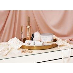 YESforLOV REJOUISSANCE parfém pro ženy (EDP), 100 ml
