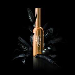 REJOUISSANCE parfém pro ženy (EDP), 50 ml