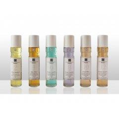 Eau de Parfum Woman, AKCE 2+1 ZDARMA, 3 x 125 ml