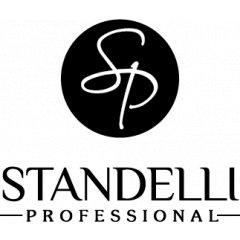 Standelli professional Dětská mycí žínka Pejsek