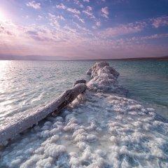 Dead Sea Spa Magik Krém na ruce 75 ml
