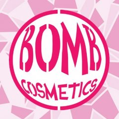 Bomb cosmetics Svíčka Modré z nebe, 50 hodin