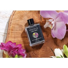 Ashleigh & Burwood Esenciální olej FREESIA (frézie) do aromalampy, 12 ml