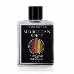 Ashleigh & Burwood Esenciální olej MOROCCAN SPICE (marocké koření) do aromalampy, 12ml