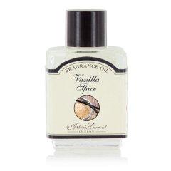 Ashleigh & Burwood Esenciální olej VANILLA SPICE (vanilka), 10 ml
