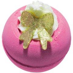 Bomb cosmetics Malinová elegance, 160 g