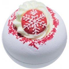 Bomb Cosmetics Balistik do koupele Perfektní dárek, 160 g
