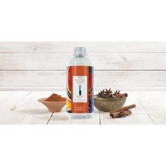 Ashleigh & Burwood Náplň do difuzéru ORIENTAL SPICE (orientální koření), 150 ml