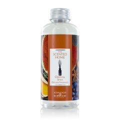 Ashleigh & Burwood Náplň do difuzéru ORIENTAL SPICE (orientální koření), 200 ml