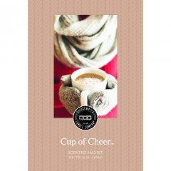 Bridgewater Candle Company  Vonný Sáček Cup Of Cheer, 115 ml