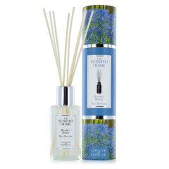 Ashleigh & Burwood Difuzér BLUEBELL WOOD -zvonkový les, 150 ml