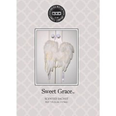 Bridgewater Candle Company  Vonný Sáček Sweet Grace