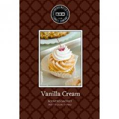 Bridgewater Candle Company Vonný Sáček Vanilla Cream, 115 ml
