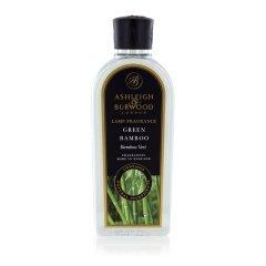 Ashleigh & Burwood Náplň do katalytické lampy GREEN BAMBOO (zelený bambus) 250 ml