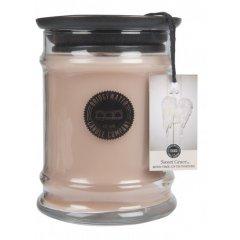 Bridgewater Candle Company  Vonná svíčka Sweet Grace, 85 hodin