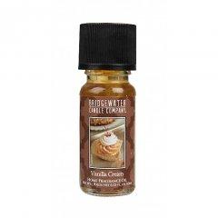 Bridgewater Candle Company  Vonný olej Vanilla Cream, 10 ml
