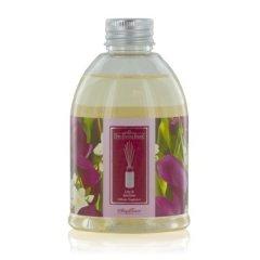 Ashleigh & Burwood Náplň do difuzéru LILY & JASMINE (lilie a jasmín), 200 ml