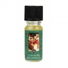 Bridgewater Candle Company CHRISTMAS Bliss Vonný olej, 10 ml