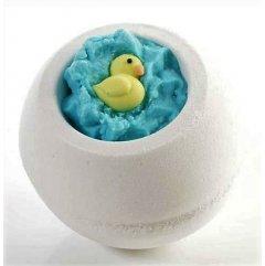 Bomb cosmetics Koupelový balistik Ošklivé kačátko, 160 g