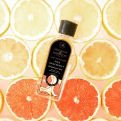 Ashleigh & Burwood Náplň do katalytické lampy GRAPEFRUIT (grapefruit) 250 ml