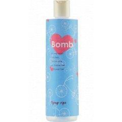 Bomb cosmetics Božský Sprchový gel, 300 ml