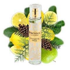 Aristea Eau de parfum NUMEROS 118 F, 50 ml