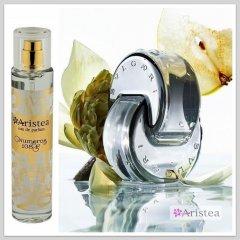 Aristea Eau de parfum NUMEROS 108 F, 50 ml
