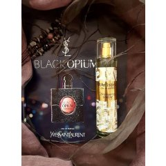 Aristea Eau de parfum NUMEROS 106 F, 50 ml