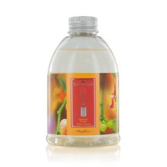 Ashleigh & Burwood Náplň do difuzéru JAPANESE ORCHID (japonská orchidej) THE SCENTED HOME, 200 ml