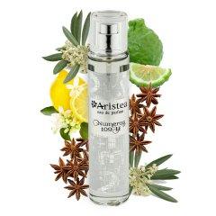 Aristea Eau de parfum NUMEROS 109 H, 50 ml