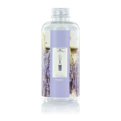 Ashleigh & Burwood Náplň do difuzéru COUNTRY LAVENDER (venkovská levandule) THE SCENTED HOME, 180 ml