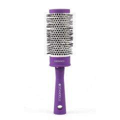 Standelli Professional Keramický kartáč na vlasy, průměr 44 mm