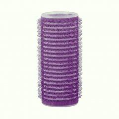 Standelli Professional Natáčky na vlasy průměr 24 mm 9 ks