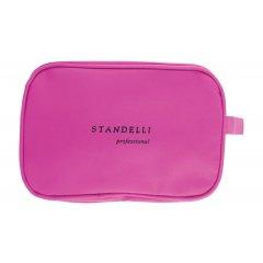 Standelli Professional Kosmetická taštička růžová