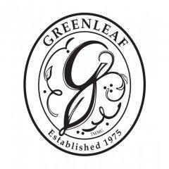Greenleaf Vonný olej Merry Memories (šťastné vzpomínky) 10 ml