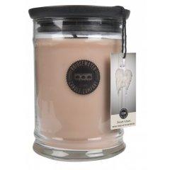 Bridgewater Candle Company Vonná svíčka Sweet Grace velká