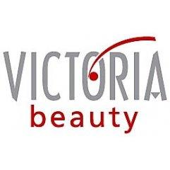 Victoria Beauty Spa Aroma Therapy Tělové mléko Gold paradise (zlatý ráj) 250 ml