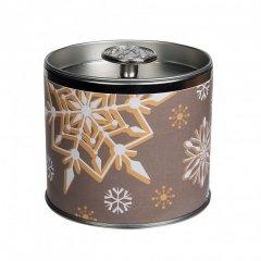 Greenleaf Vonná svíčka Wintertime Wishes (zimní přání)