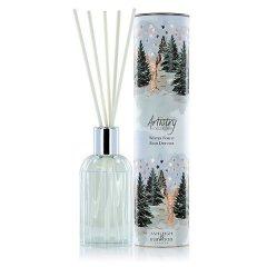 Ashleigh & Burwood Vánoční difuzér ARTISTRY - WINTER FOREST (zimní les), 200 ml